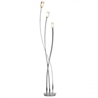 Empire-3-Light-Floor-Lamp-Polished-Chrome-E2-22828