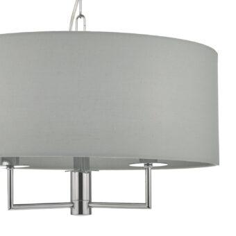 Furtado-3-Light-Polished-Chrome-Pendant-Light-E2-40434-3