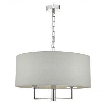 Furtado-3-Light-Polished-Chrome-Pendant-Light-E2-40434