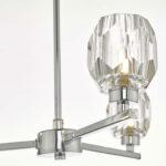 Furtado-3-Light-Polished-Chrome-Semi-Flush-E2-41664-1