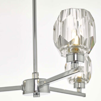 Furtado-3-Light-Polished-Chrome-Semi-Flush-E2-41664-1