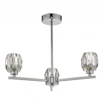 Furtado-3-Light-Polished-Chrome-Semi-Flush-E2-41664