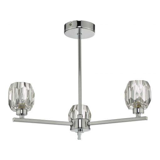 Furtado-3-Light-Polished-Chrome-Semi-Flush-E2-41664