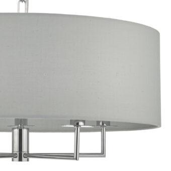 Furtado-5-Light-Polished-Chrome-Pendant-Light-E2-40325-2