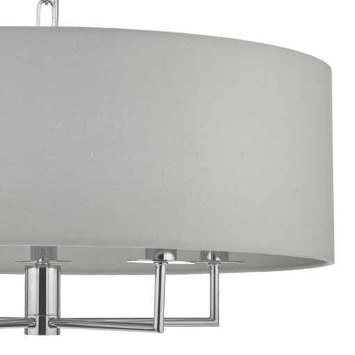 Furtado-5-Light-Polished-Chrome-Pendant-Light-E2-40325-2