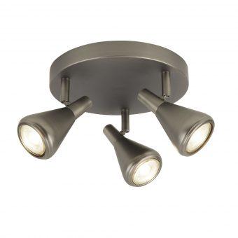 3-Light-Antique-Silver-Spotlights-E2-51362
