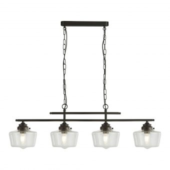 4-Light-Schoolhouse-Pendant-E2-51305