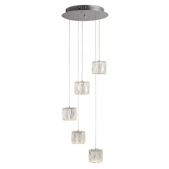 5-Light-Crushed-Ice-Pendant-E2-51327