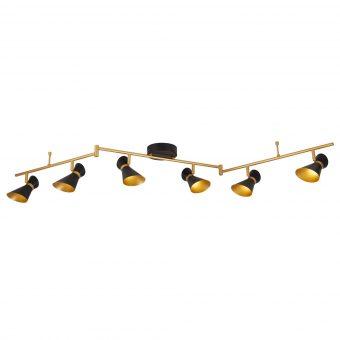 6-Light-Gold-Spotlight-Bar-E2-51371