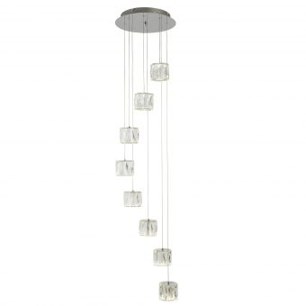 8-Light-Crushed-Ice-Pendant-E2-51326
