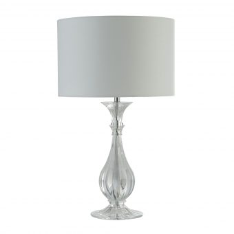 Acrylic-Clear-Table-Lamp-with-White-Shade-E2-51387