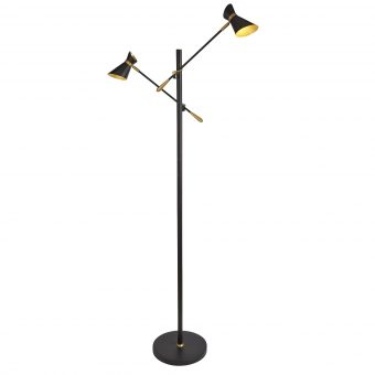 Adjustable-Gold-Double-Floor-Lamp-E2-51405
