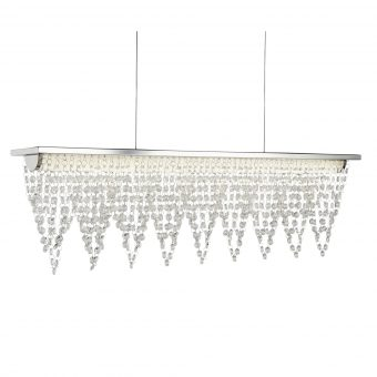 Crystal-Waterfall-Chandelier-Bar-E2-51347