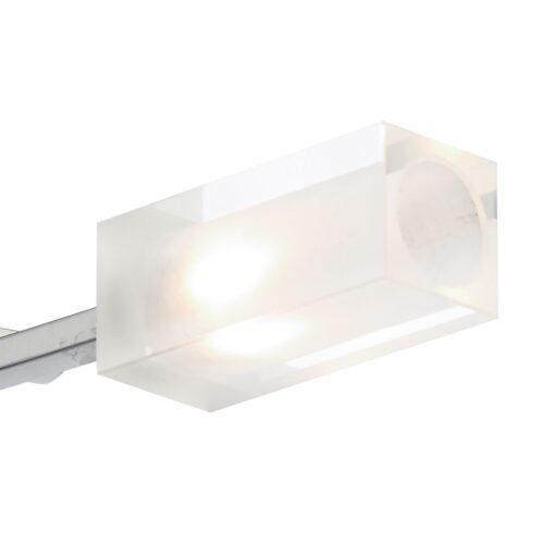 Empire-3-Light-Satin-Chrome-Semi-Flush-E2-22446-2