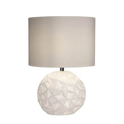 Geometric-White-Table-Lamp-with-White-Shade-E2-51395