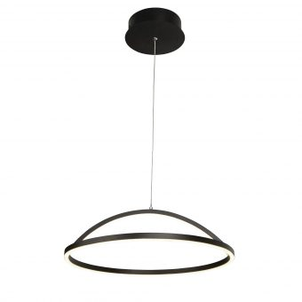 LED-Black-Curved-Ring-Pendant-Light-E2-51323