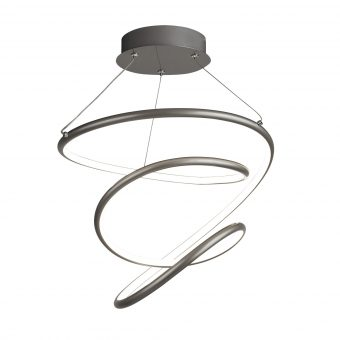 LED-Hoop-Spiral-Pendant-Light-E2-51311
