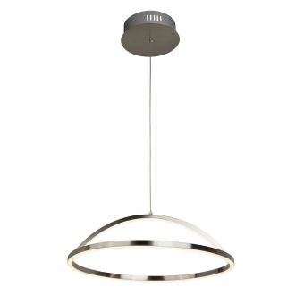 LED-Silver-Curved-Ring-Pendant-Light-E2-51319