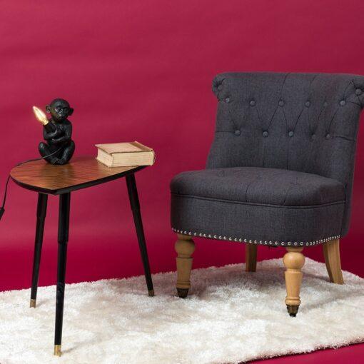 Monkey-1-Light-Black-Table-Lamp-E2-24887-4