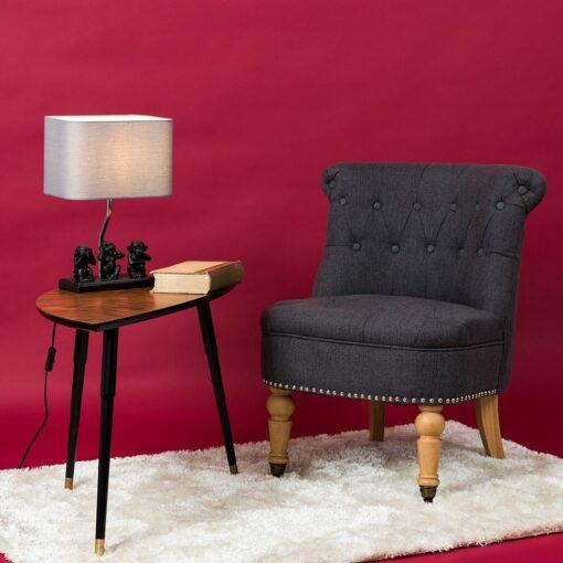 Monkey-1-Light-Black-Table-Lamp-E2-40810-5