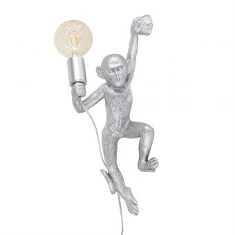 Monkey-1-Light-Silver-Wall-Light-E2-41302-1