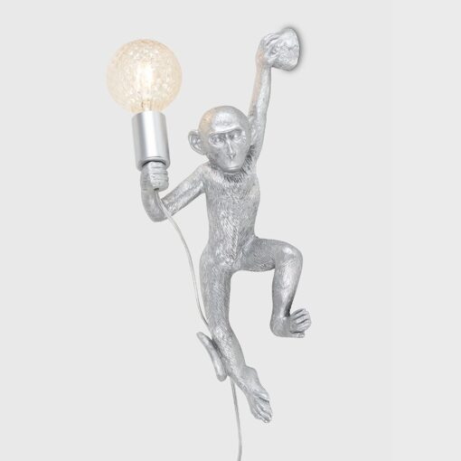 Monkey-1-Light-Silver-Wall-Light-E2-41302-2