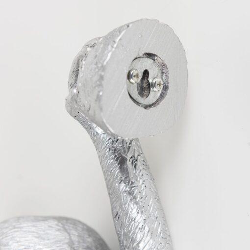 Monkey-1-Light-Silver-Wall-Light-E2-41302-3