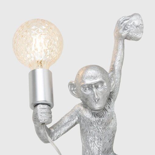 Monkey-1-Light-Silver-Wall-Light-E2-41302-4
