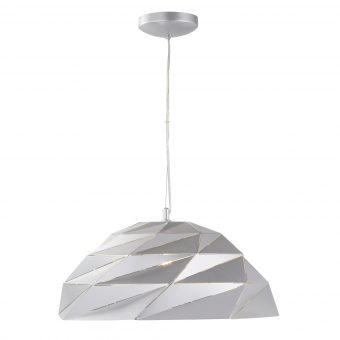 Origami-Dome-Pendant-Light-E2-51355